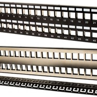 Patch Panels